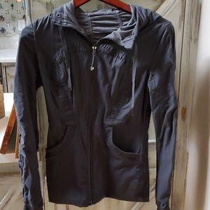 Lululemon Studio Jacket